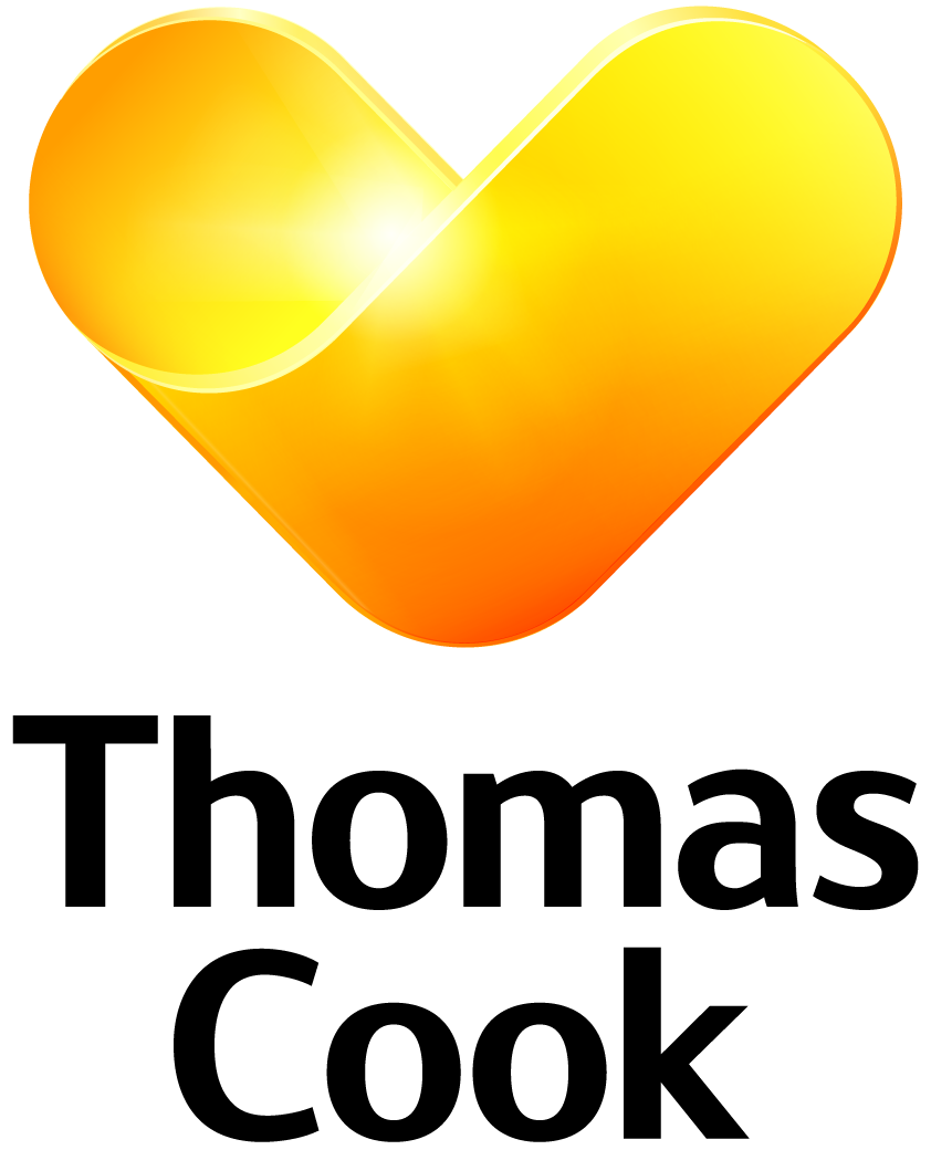 thomascook_logo